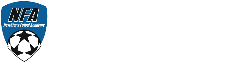 NFA_logo_header-white