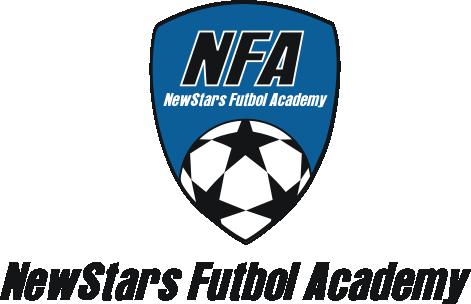 Newstars logo