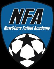 cropped-Newstars-logo-badge.png