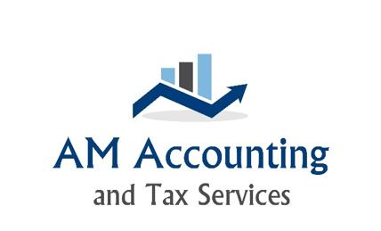 AM-accounting