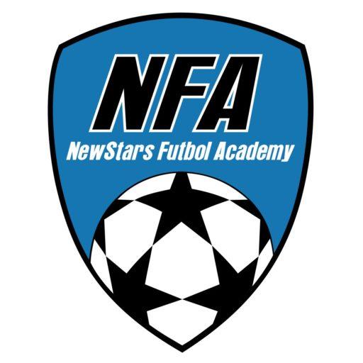 cropped-NFA-Logo-Square.jpg