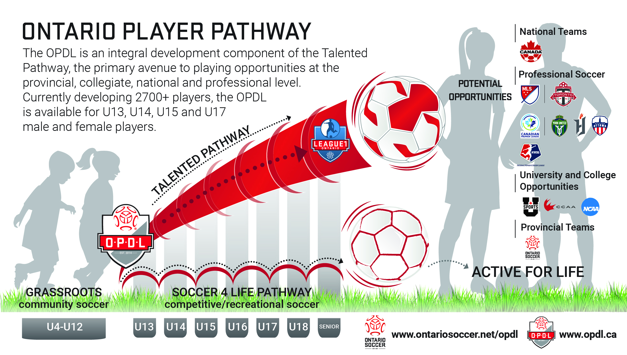 OPDL_PATHWAY_FINAL_JAN2021_300ppi