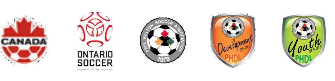 logo – leagues 2
